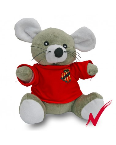 Mouse Teddy gimnasticdetarragona.shop