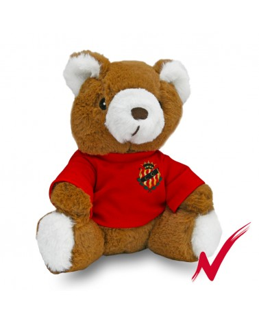 Teddy Bear gimnasticdetarragona.shop