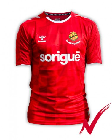 Game shirt 1st Kit for the 2020 season