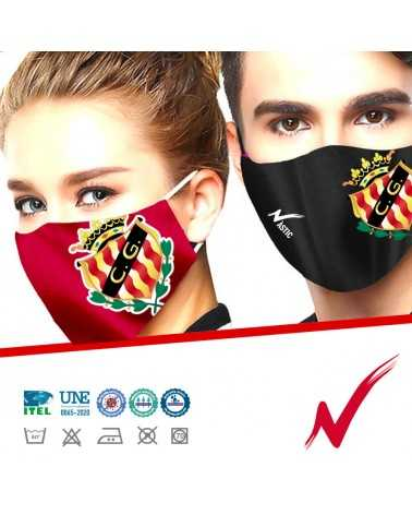 Mascarillas-Nastic-Team-Black